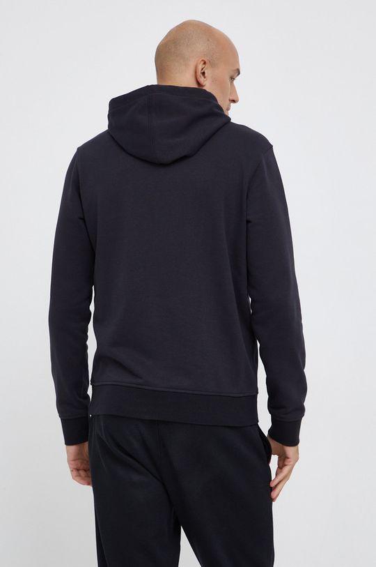Calvin Klein Performance - Bluza Materiał zasadniczy: 87 % Bawełna, 13 % Poliester, Ściągacz: 97 % Bawełna, 3 % Elastan