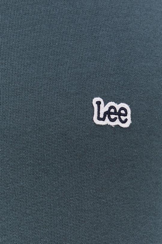 Lee - Bavlněná mikina