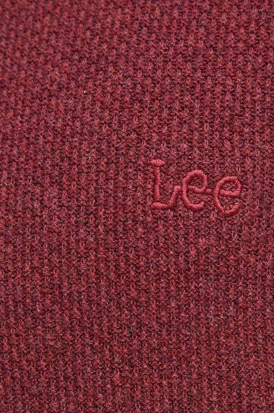 Lee - Sweter Męski