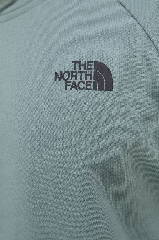 The North Face - Hanorac de bumbac De bărbați