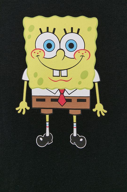 Vans - Mikina x Spongebob Pánský