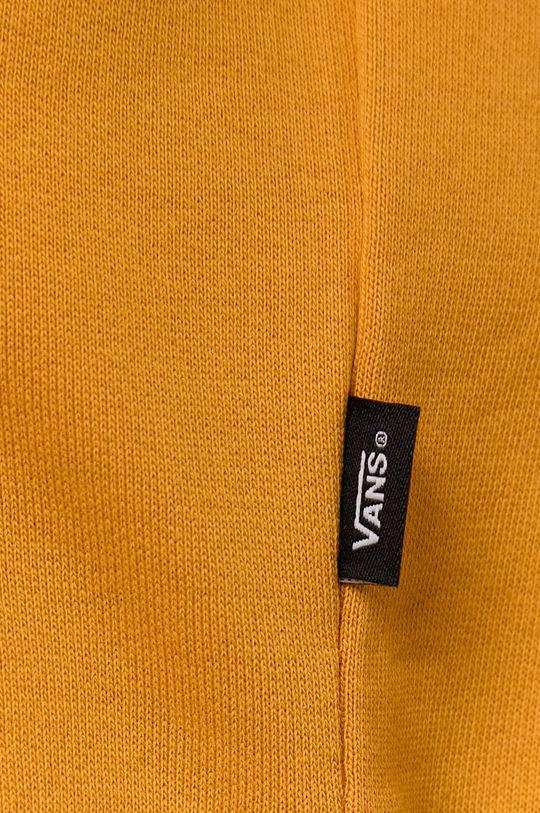 Vans - Bluza bawełniana
