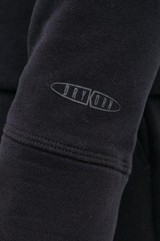 Drykorn - Βαμβακερή μπλούζα Payn Ανδρικά