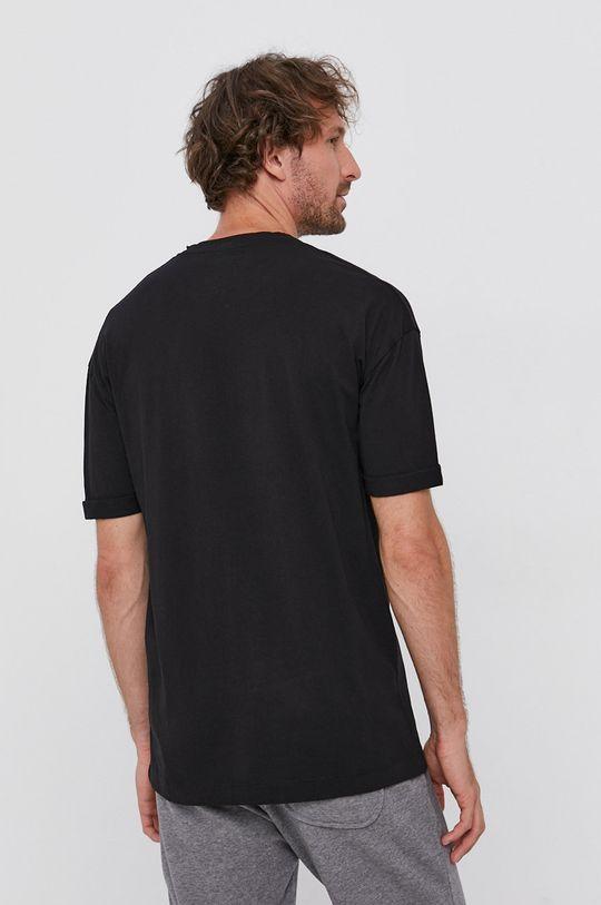 Drykorn - T-shirt bawełniany Thilo 100 % Bawełna