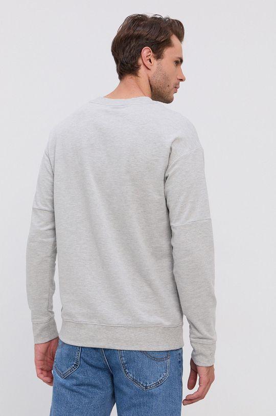 Calvin Klein Underwear - Mikina  58% Bavlna, 3% Elastan, 39% Polyester