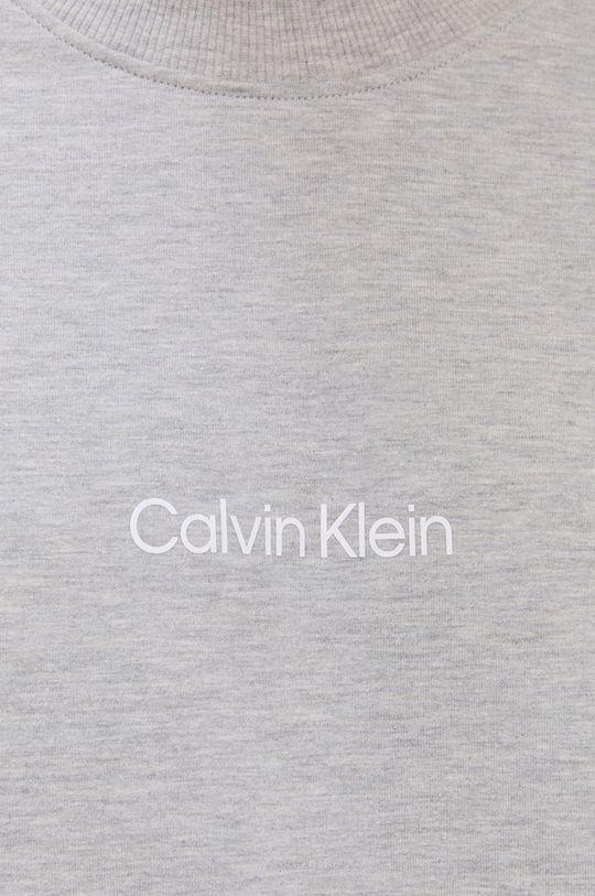 sivá Calvin Klein Underwear - Mikina