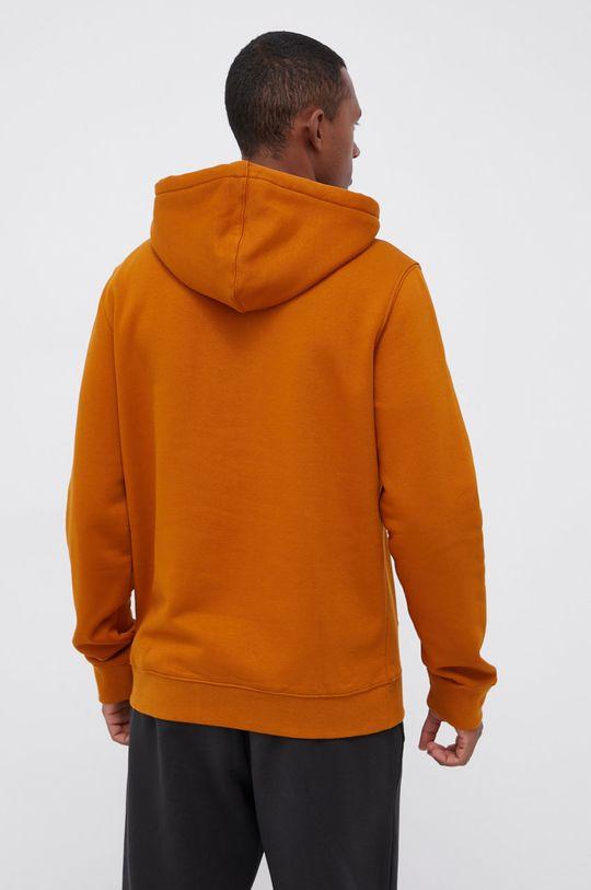 Dickies - Bluza Materiał zasadniczy: 60 % Bawełna, 40 % Poliester, Ściągacz: 96 % Bawełna, 4 % Elastan