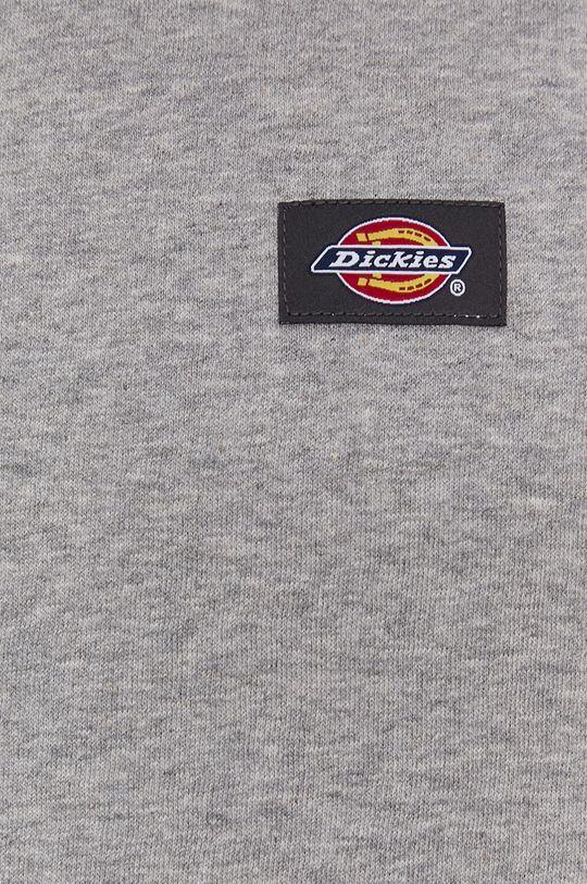 Dickies - Bluza Męski