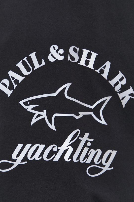 PAUL&SHARK - Mikina Pánský