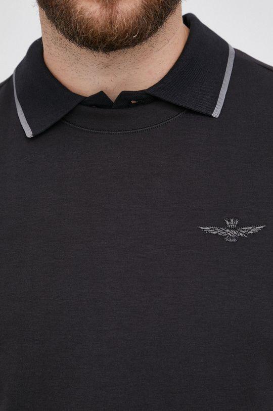 Aeronautica Militare - Bluza Męski