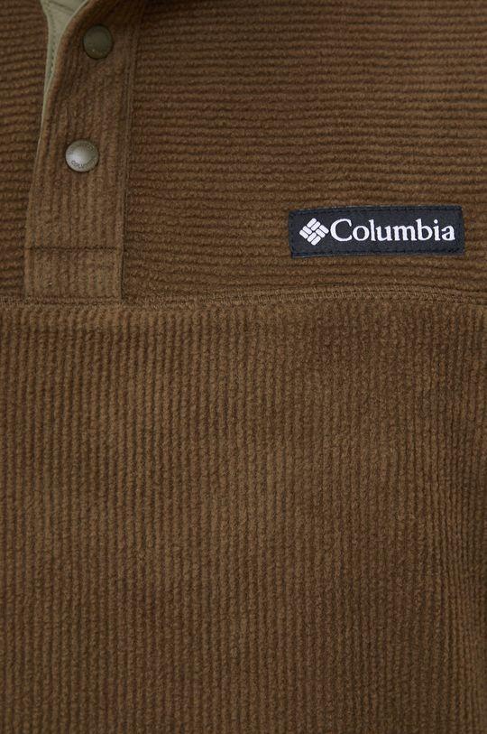 Columbia - Μπλούζα Ανδρικά