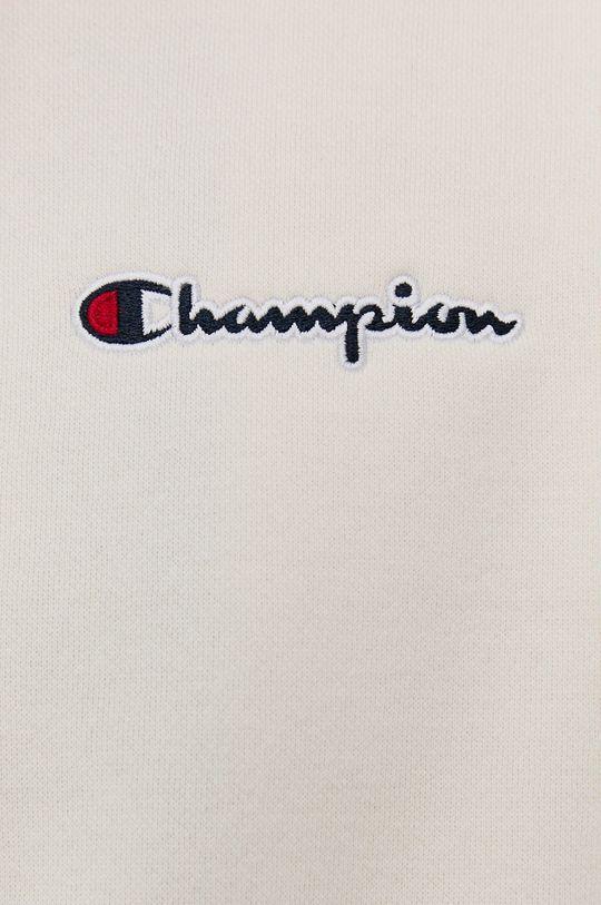 Champion - Bluza