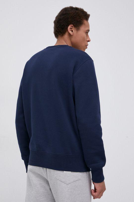 Champion - Bluza Materiał zasadniczy: 73 % Bawełna, 27 % Poliester, Inne materiały: 100 % Bawełna, Ściągacz: 98 % Bawełna, 2 % Elastan
