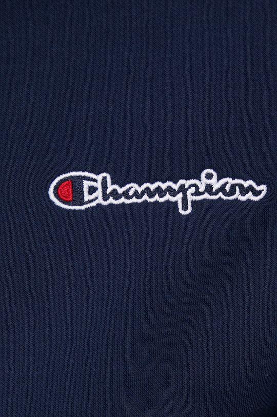 Champion - Bluza Męski