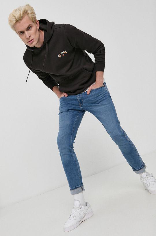 Billabong - Bluza negru