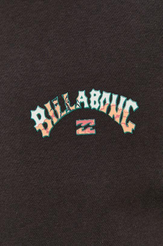 Billabong - Bluza De bărbați