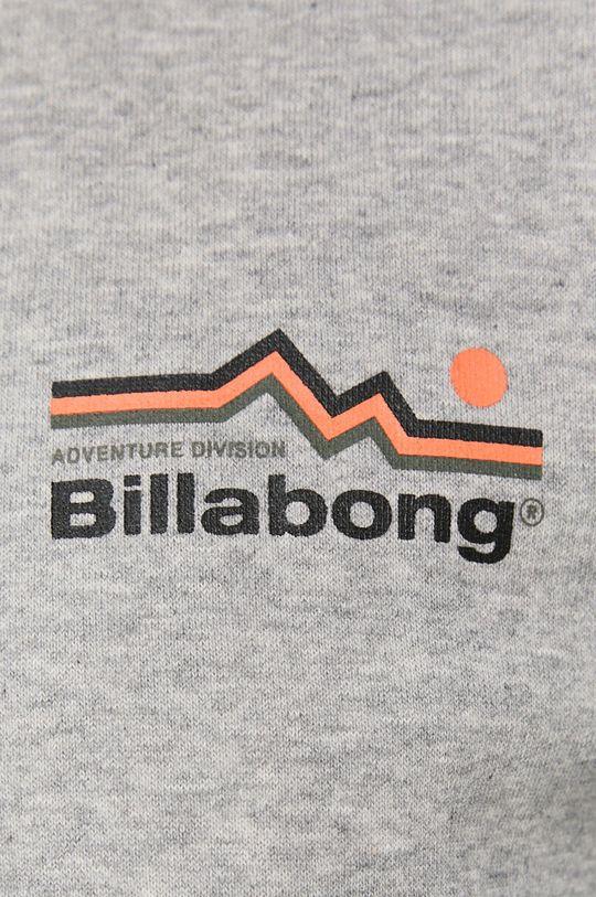 Billabong - Bluza Męski