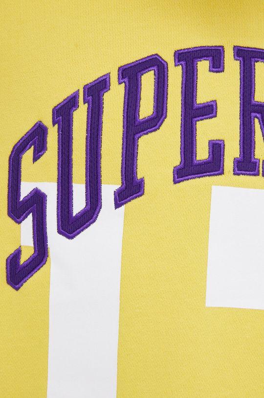 Superdry - Bluza bawełniana