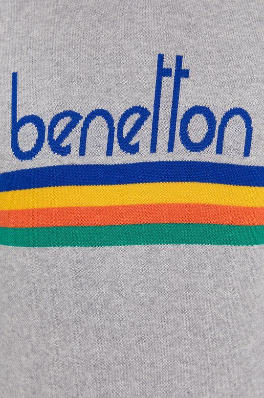 United Colors of Benetton - Pulover De bărbați