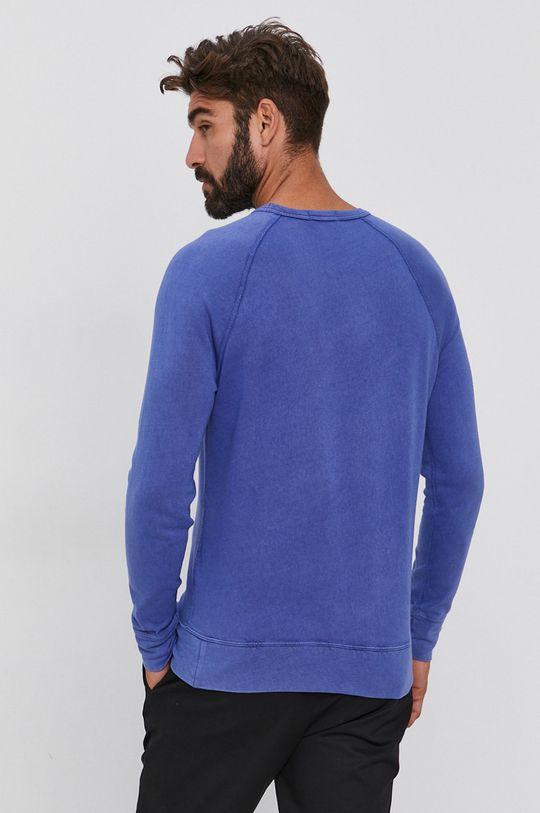 Polo Ralph Lauren - Bluza bawełniana 100 % Bawełna