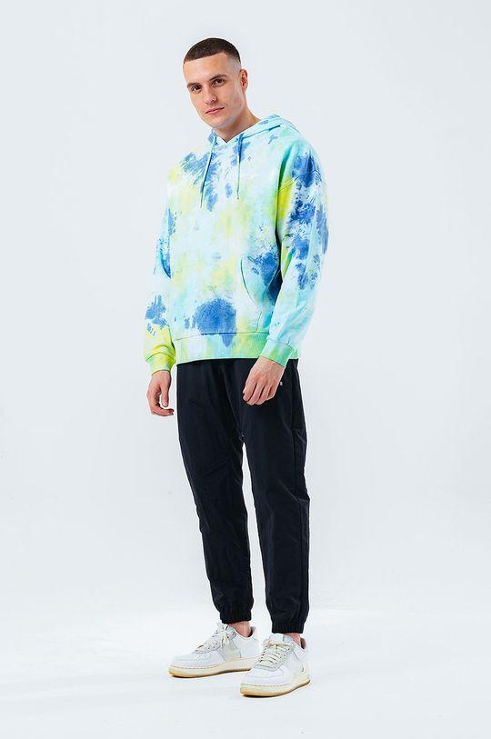 Hype - Bluza multicolor