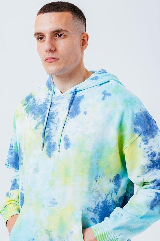 multicolor Hype - Bluza