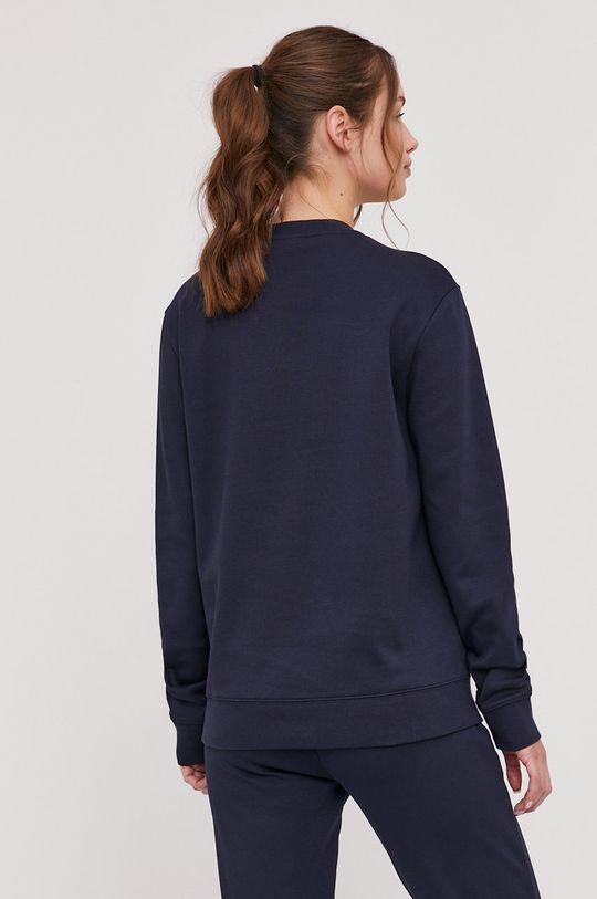 Hugo - Bluza bawełniana z kolekcji urodzinowej Unisex
