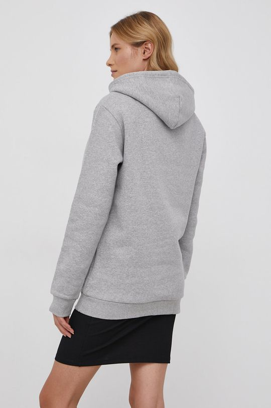 adidas Originals - Bluza Unisex