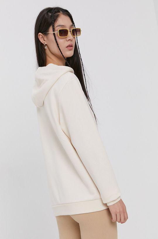 adidas - Bluza Unisex