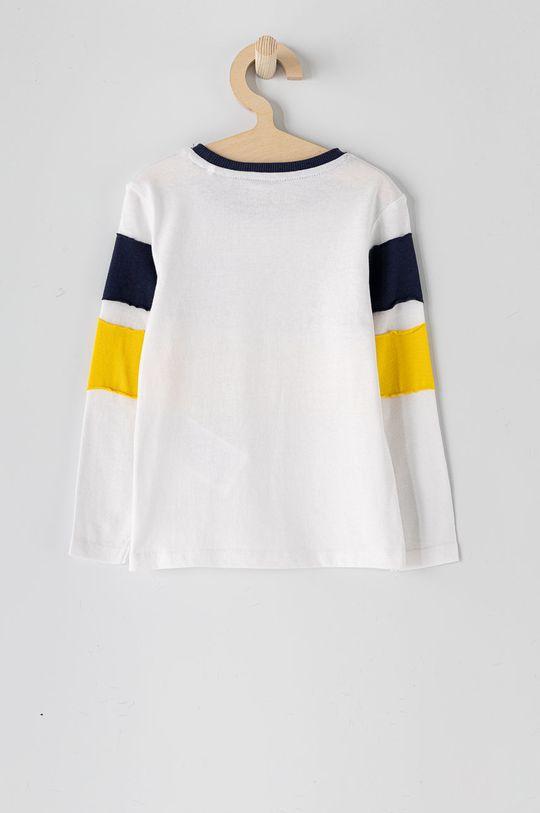 Guess - Dětské tričko s dlouhým rukávem 92-122 cm  100% Bavlna