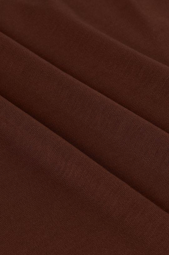 IVY & OAK - Tričko s dlouhým rukávem Kosma