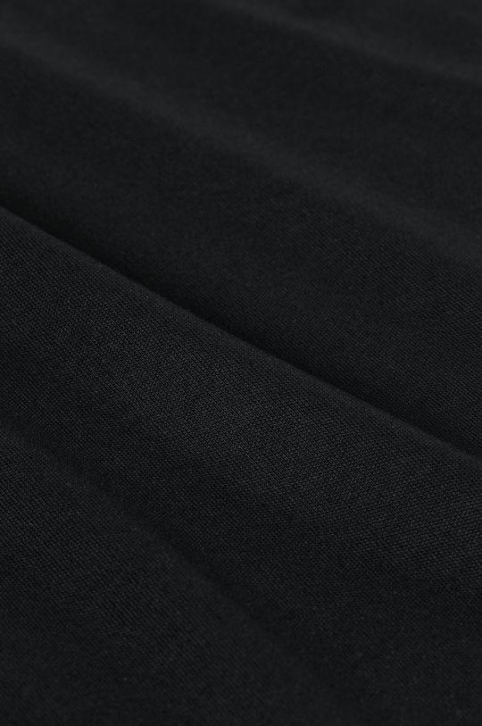 IVY & OAK - Tričko s dlhým rukávom Kosma