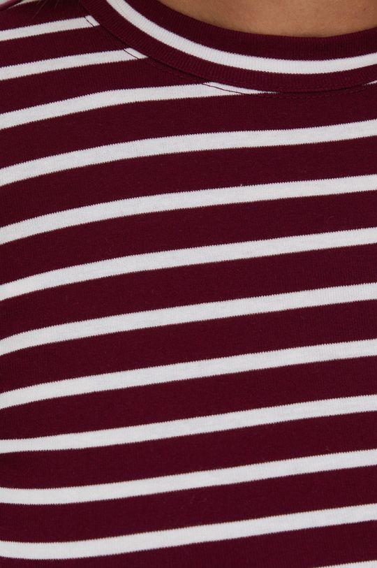 Polo Ralph Lauren - Longsleeve bawełniany Damski