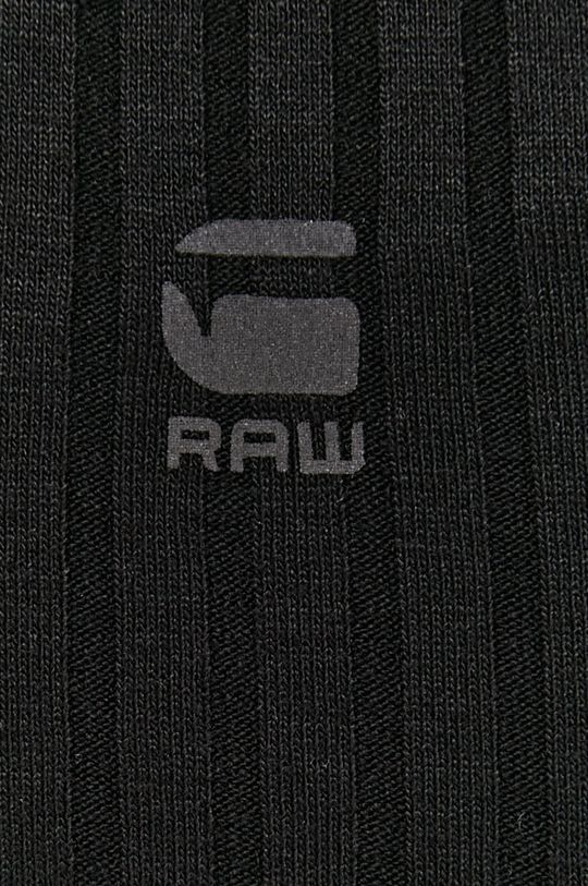 G-Star Raw - Лонгслів Жіночий