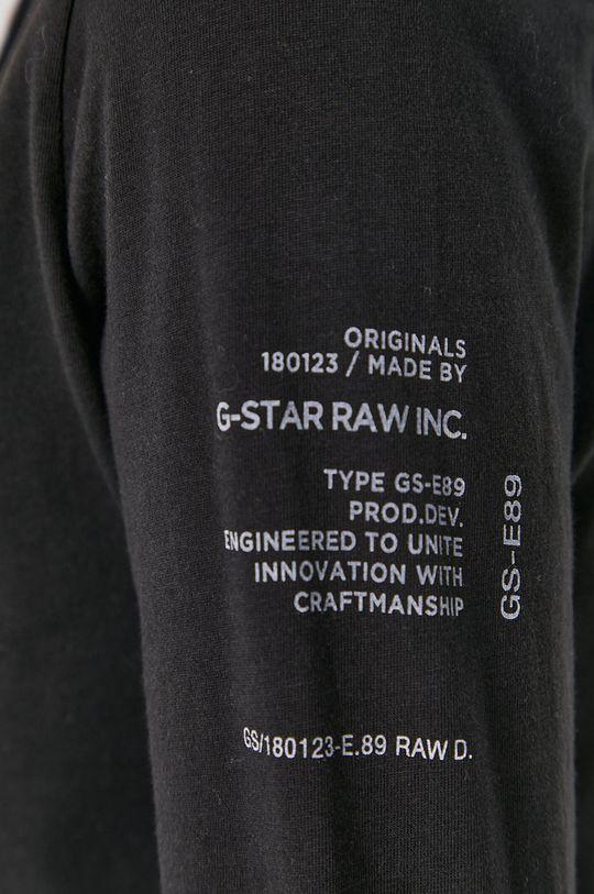 G-Star Raw - Longsleeve De femei