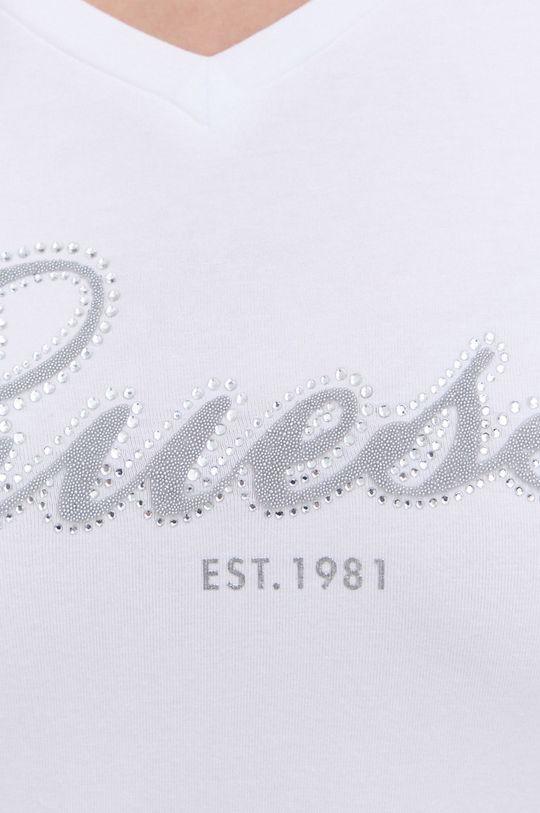 Guess - Longsleeve Damski