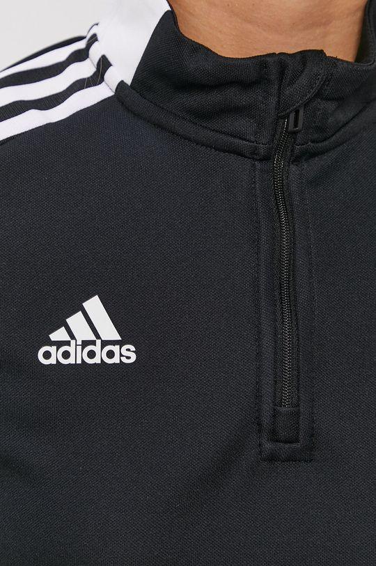 adidas Performance - Tričko s dlouhým rukávem Dámský
