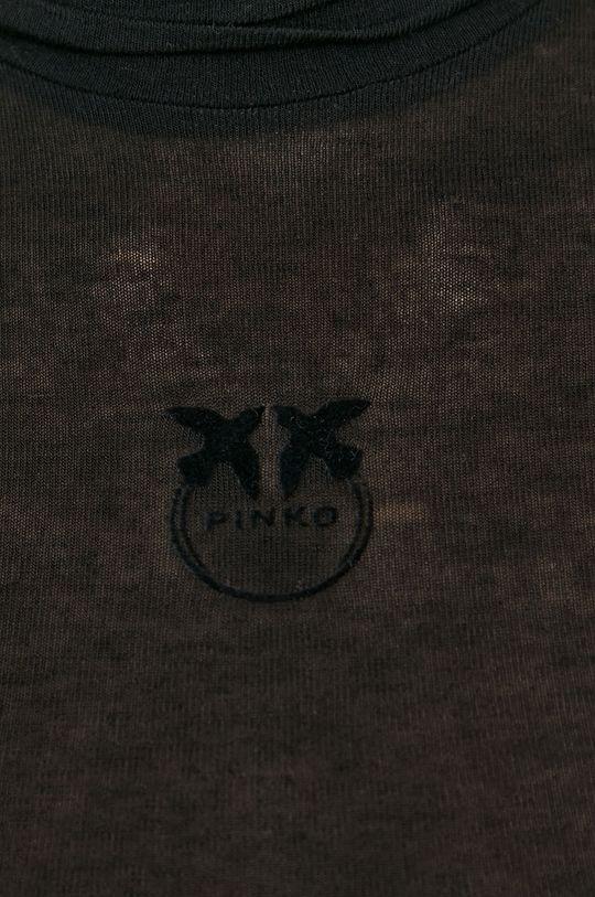 Pinko - Longsleeve Damski