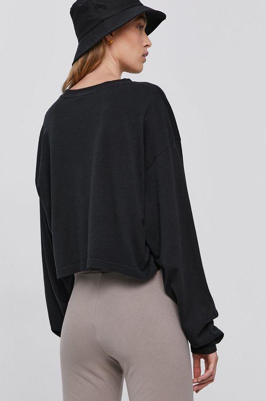 Reebok Classic - Tričko s dlouhým rukávem  Hlavní materiál: 100% Bavlna Jiné materiály: 95% Bavlna, 5% Elastan