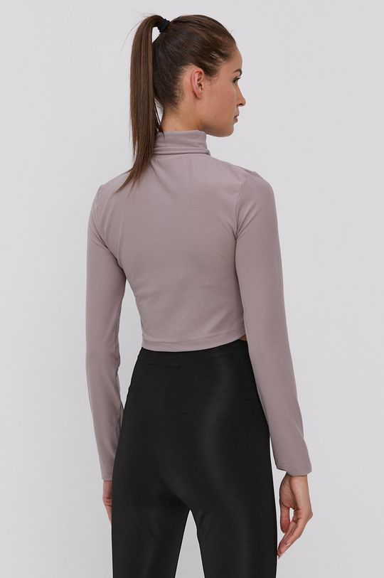 Reebok Classic - Tričko s dlouhým rukávem  86% Polyester, 14% Spandex