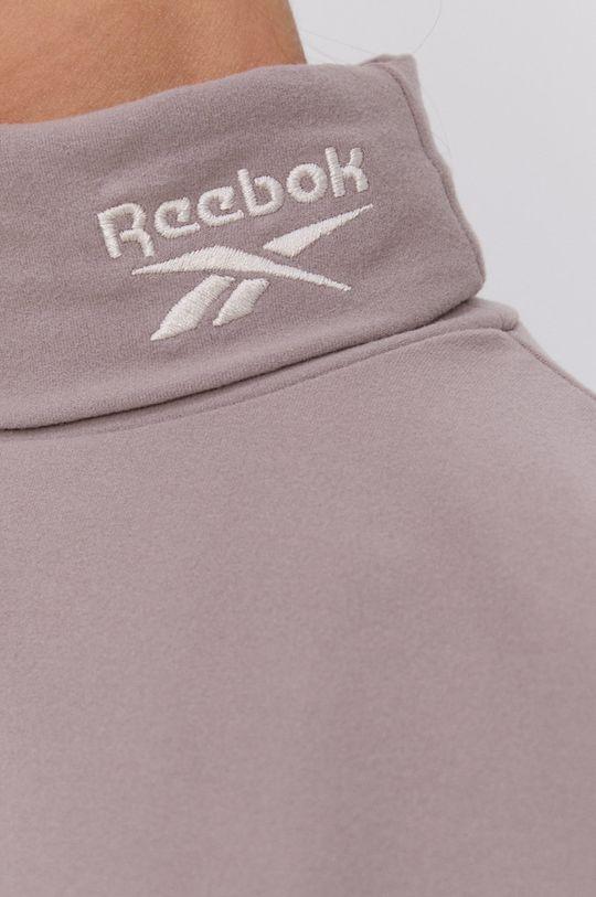 Reebok Classic - Tričko s dlouhým rukávem Dámský