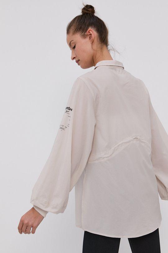 Reebok - Košile  100% Polyester