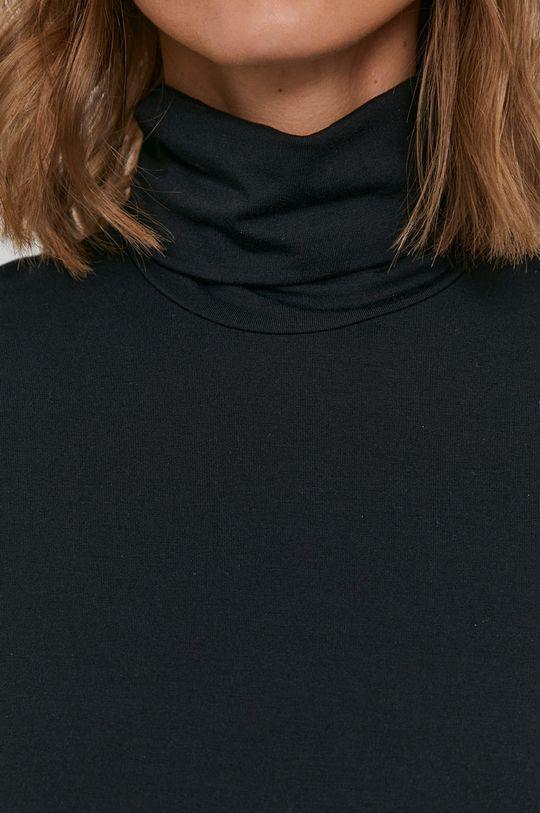 Pennyblack - Tričko s dlhým rukávom Dámsky