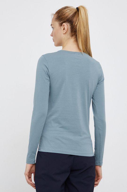 Emporio Armani Underwear - Longsleeve 95 % Bawełna, 5 % Elastan