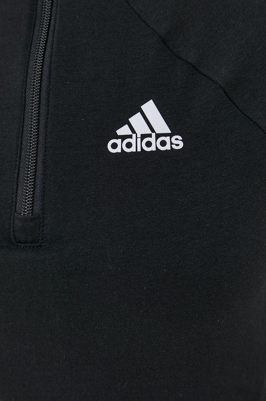 adidas - Tričko s dlouhým rukávem Dámský