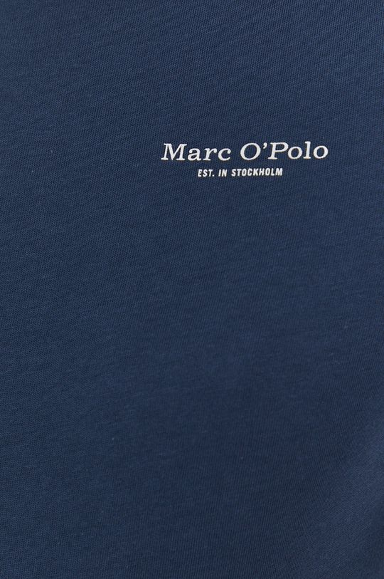 Marc O'Polo - Longsleeve bawełniany Damski