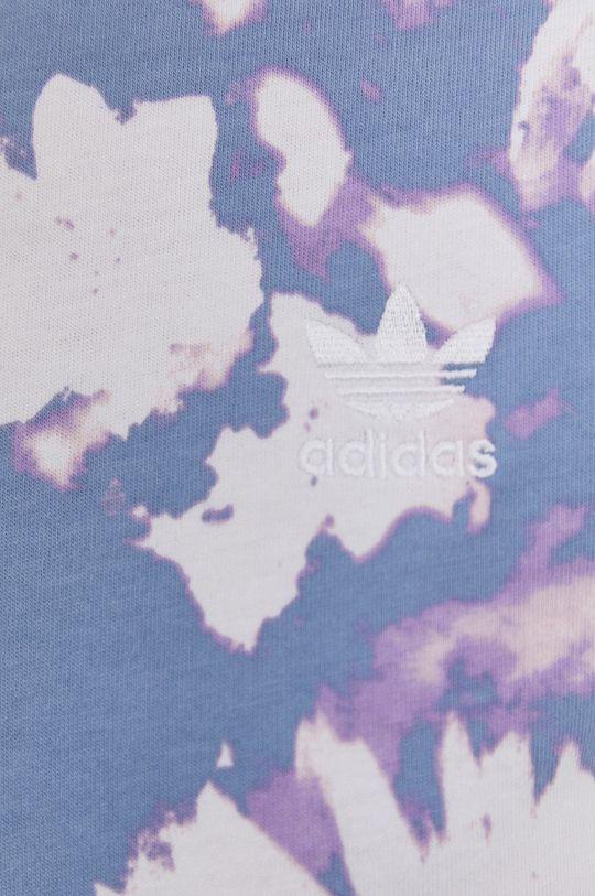 adidas Originals - Longsleeve Damski