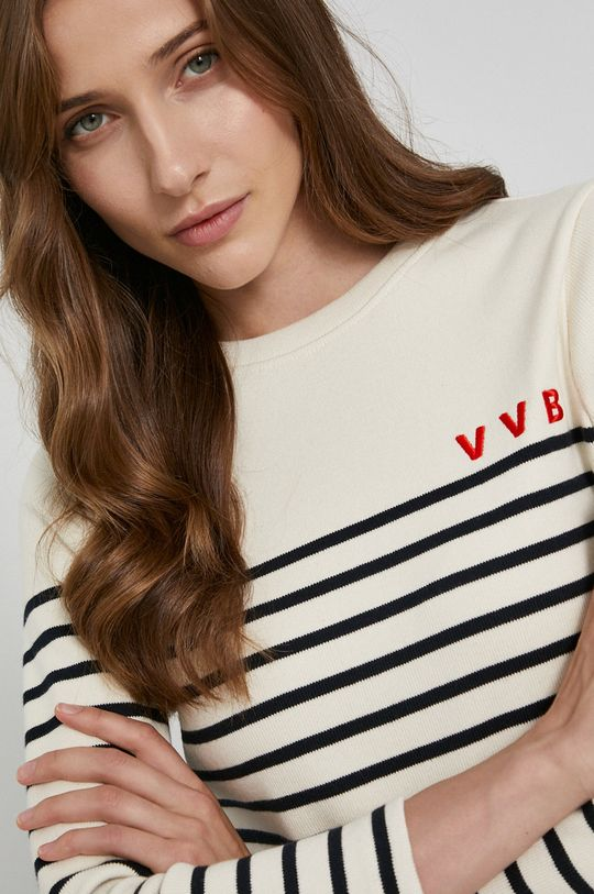 Victoria Victoria Beckham - Sveter Dámsky
