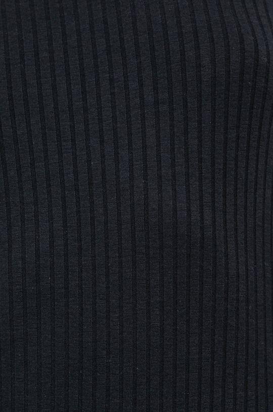 Jacqueline de Yong - Tričko s dlouhým rukávem Dámský