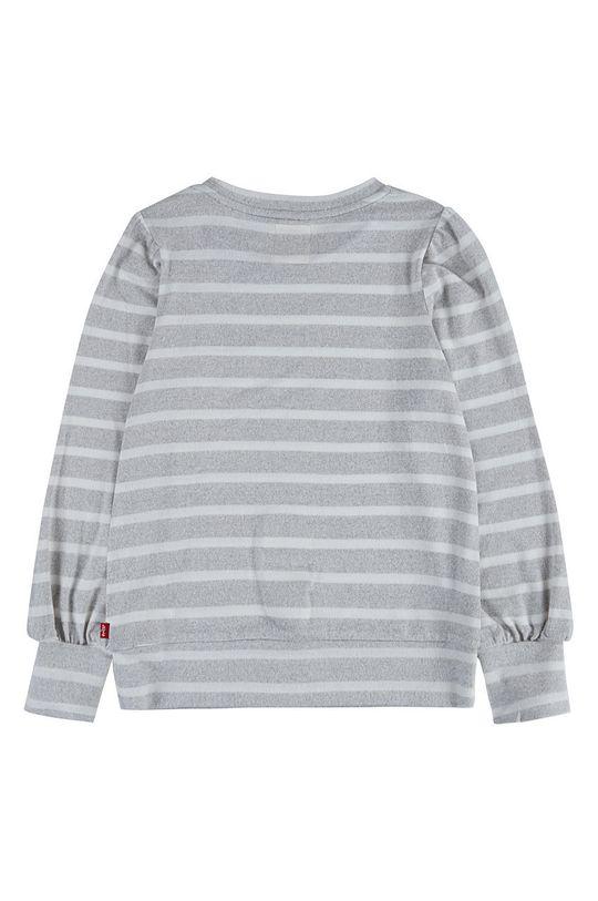 Levi's - Dětský svetr